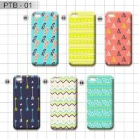 custom case pattern termurah bisa semua hp oppo iphone samsung xiaomi