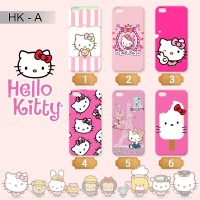 custom case hello kitty bisa semua hp oppo iphone xiaomi samsung