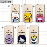 custom case kartun termurah bisa semua hp oppo iphone samsung xiaomi
