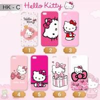 custom case hello kitty bisa semua hp oppo iphone samsung xiaomi