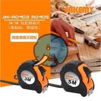 Jual Jakemy Roll Meteran Magnet 5M Premium  Murah
