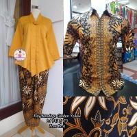 Jual Couple Floy Bandage Gold Pisang Emas Murah