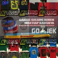 [GROSIR] SKUMANICK Original - Kaos Distro Bandung - Free Gelang Keren