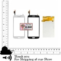 LCD TOUCHSCREEN SAMSUNG GALAXY GRAND 2 SM-G7102 G7106 LAYAR ORIGINAL