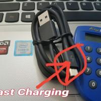 Jual Charger hp Xiaomi 2A ASLI 100% Chargeran Kabel Data 100 %