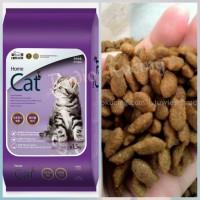 HOME CAT 1,5 kg FRESHPACK Cat Food Korea Makanan Kucing Semua Umur