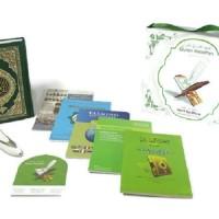 Jual Al Quran Pen Digital PQ15 Vers.8GB Murah