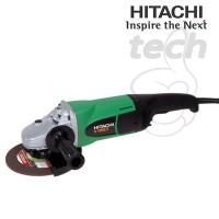 """Mesin Gerinda Tangan / Angle Grinder 7"""" Hitachi G18SE3 / G 18SE3"""
