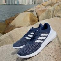 "Adidas Element Refine 3 ""oxford Blue/white"""