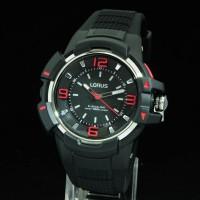 Jual jam tangan original lorus R2343kx9 ( d-ziner guess fossil aigner ck ) Murah