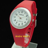 Jual jam tangan lorus original R2301GX9 mesin seiko (rolex guess gucci lv) Murah