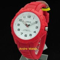 Jual jam tangan original lorus R2381JX9 mesin seiko (frank muller versace) Murah