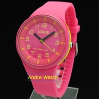 Jual jam tangan original lorus RRX5DX9 GARANSI RESMI 1THN (digitec panerai) Murah
