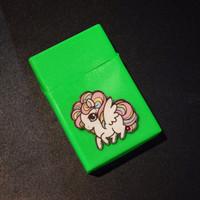 Jual kotak rokok - silicone rokok - tempat rokok Murah