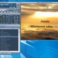 Jual Open Order Software Karaoke | Ready Software Karaoke |Karaoke musik Murah