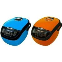 YongMa Rice Cooker Digital 2liter MC-3700