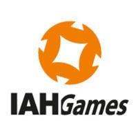 Voucher IAH Games
