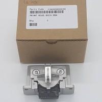 Print Head Epson LQ-2190/LQ-2180/LQ2190/LQ2180 NEW