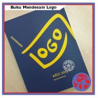 Mendesain Logo Edisi Terbaru