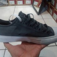 Sepatu Converse All Star CT 2 Original Grey / Converse Vietnam