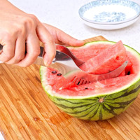 Jual Pemotong Semangka / Watermelon Knife Slicer Murah