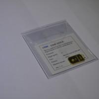 Jual Logam Mulia Antam 5 gram. Fine gold with Antam certificate Murah