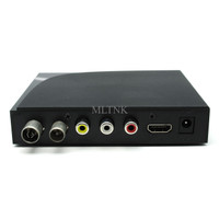 Jual Xtreamer Set Top Box DVB-T2 BIEN and Media Player - Best Buy Murah