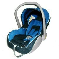 Jual Pliko Car Seat / Baby Carier Pliko Murah
