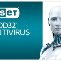 Jual ESET NOD32 Antivirus v10.1.219.0 Full   License Finder Murah