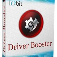 IObit Driver Booster PRO v4.5.0.527 Full