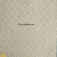lantai vinyl motif karpet harga ekonomis