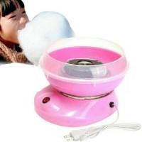 Jual MURAH!! Mesin Alat Pembuat Gulali Kembang Gula Cotton candy Machine Murah
