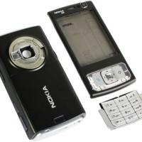 Casing Housing Nokia N95