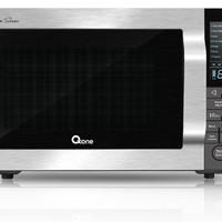 Microwave OXONE OX-79TS Ter murah cocok untuk yg tinggal diapartemen