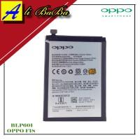 Baterai Handphone Oppo F1S A59 BLP601 Batre HP Battery Lenovo Original