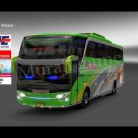 ets2 euro truck simulator bonus mod lengkapp