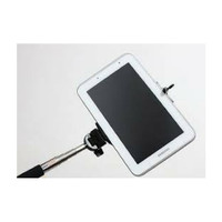 Jual termantap Paket Tongsis Holder khusus Tablet Murah
