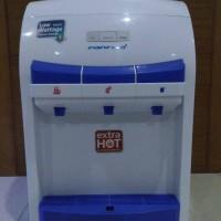 Dispenser Air Panas Hangat Normal Panfila PWD-F1 by Denpoo