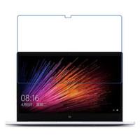 Jual Screen Protector Pelindung Layar Xiaomi Mi Notebook Air 12.5 Inch Murah