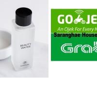 Jual SON & PARK SON&PARK Son and Park Korean Beauty Water 60ml  Murah