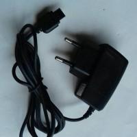 charger samsung d800 d900 d807 d520 e540 e550 e780 870 p300 t509 t809