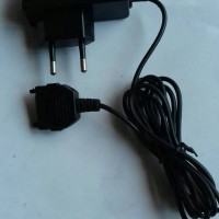 travel charger panasonic gd90 gd92 gd88 gd87 gd52 gd75 gd93 gd68 gd67