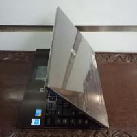 Laptop Hp Probook 4320s Intel Core i5 Stenlist Almunium Body