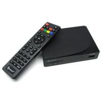 Jual Xtreamer Set Top Box DVB-T2 and Media Player - BIEN - T Berkualitas Murah