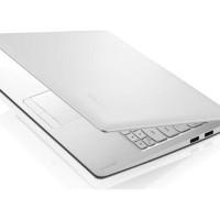 LENOVO YOGA 310-11IAP-80U200-36ID/N3350/4GB/1TB/WIND10
