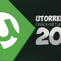 software download jutaan file uTorrent Pro & Bonus LINK RAHASIA