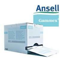 Sarung Tangan Steril GAMEX  40Pcs/ Box