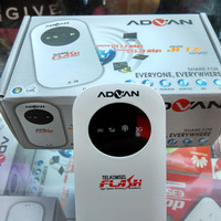 Jual Wifi Portable Advan JR 108 Modem Mifi Router Jetz Unlock For All GSM Murah