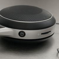Jual  [TERLARIS] Original JBL Micro Wireless Bluethooth Speaker Garansi Res Murah
