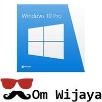 Windows 10 Pro Original Key RETAIL